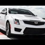 2016 Cadillac ATS-V: Target M3 – Ignition Ep. 130