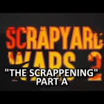 $500 DIY Water Cooled PC Challenge – Scrapyard Wars Episode 2a