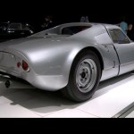 917, 959 and 718! Touring the Porsche Museum – The Downshift Episode 28