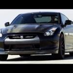AMS Alpha 12 GTR Talk! Plus the Future of Audi RS & the #1 Automaker – Wide Open Throttle Episode 52
