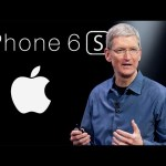 Apple September 2015 Event – What to Expect!