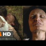 As I Lay Dying (5/10) Movie CLIP – Sin (2013) HD