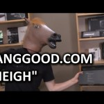 Banggood.com… Is it as Dirty as it Sounds?
