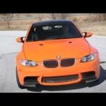 BMW M3: All 4 Generations (E30, E36, E46, E92) at The Track! – Ignition Episode 66