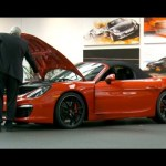 Build Your Own Porsche – The Downshift Episode 33