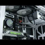 Craziest Gaming PC Build? Ask Me #028