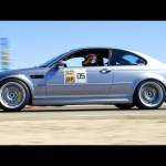 European Car Tuner GP! Tuned M3, 911, C63 & More Battle on the Dyno, Drag & Track – Downshift Ep 69