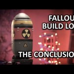 """Fallout 4 ULTIMATE """"Bomb Case"""" – The """"explosive"""" conclusion"""