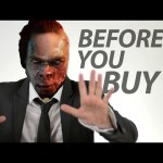 Far Cry Primal – Before You Buy