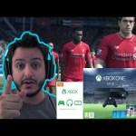 جرب حظك في #مسابقة_فيفا_درافت ! – FIFA 16