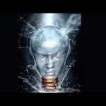 Free Your Mind – Speed art (#Zbrush, #Poser,#Photoshop)   CreativeStation