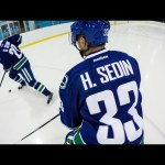 GoPro: NHL After Dark with the Sedin Twins – Episode 10