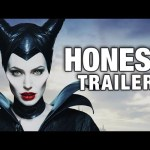Honest Trailers – Maleficent