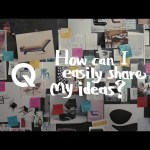 How to share ideas easily with the Galaxy Note5
