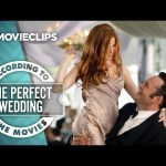 How To Throw The Perfect Wedding According To The Movies (2016) HD