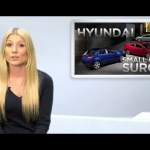 Hyundai Small Car Surge – Wide Open Throttle Episode 2
