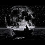 In The Moonlight  – Speed art (#Photoshop) | CreativeStation
