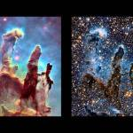 Infrared Light – Cosmic Concepts