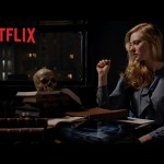 Marvel's Daredevil – Character Artwork – Karen Page – Netflix [HD]