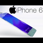 NEW iPhone 6S –  FINAL Leaks & Rumors
