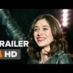 Now You See Me 2 Official Trailer #2 (2016) – Mark Ruffalo, Lizzy Caplan Movie HD