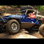 Part 5: 600 Mile Drive to Gulches Off-Road Park in South Carolina – 2013 Ultimate Adventure Week