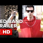 Popstar: Never Stop Never Stopping Official Red Band Trailer #1 (2016) – Andy Samburg Comedy HD
