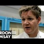 Prisoners Explain Why Jail Doesn't Work – Gordon Behind Bars