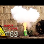 QC#69 – Electric Ignition