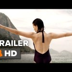 Rio, I Love You Official US Release Trailer #1 (2016) – Rodrigo Santoro, Emily Mortimer Movie HD
