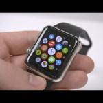 Should You Buy an Apple Watch?
