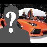 So You Think You Can Host Motor Trend?