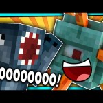 SPEED BUILDERS WIN! Minecraft Mini Game W/AshDubh!