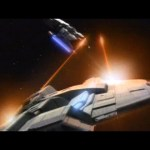 Star Trek: DS9 2×21 – The Maquis, Part II (All Trailers)