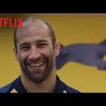 Team Foxcatcher – Official Trailer – Netflix [HD]