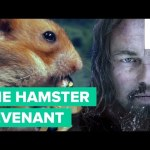 'The Hamster Revenant' is the Brutal Sequel You Gotta Watch