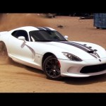 The One With The 2013 SRT Viper! – World's Fastest Car Show Episode 3.1