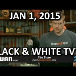 The WAN Show – Linus Looks Different Today! – Jan 1, 2016