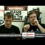 The WAN Show – Windows ni… er TEN! Samsung to Make CPUs for AMD? – October 3, 2014