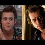Top 10 Actors Who Broke Type-Casting