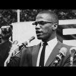Top 10 American Civil Rights Activists
