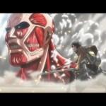Top 10 Anime Series Soundtracks