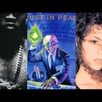 Top 10 Best Albums of 1990