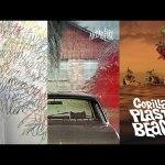Top 10 Best Albums of 2010