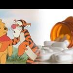 Top 10 Cartoon Fan Theories