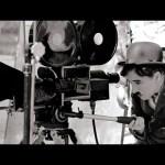 Top 10 Classic Directors
