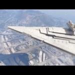 Top 10 Crazy GTA Mods