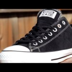 Top 10 Footwear Brands