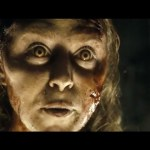 Top 10 Horror Movie Jump Scares