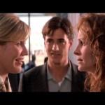 Top 10 Movie Love Triangles